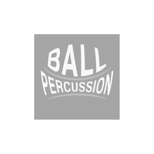 Ball Percussion