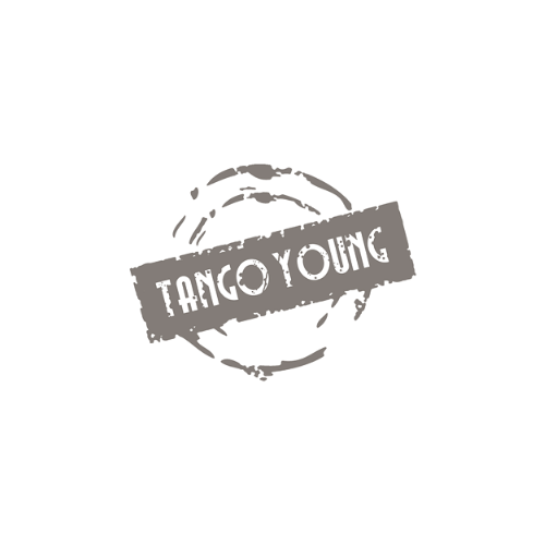 Tango Young