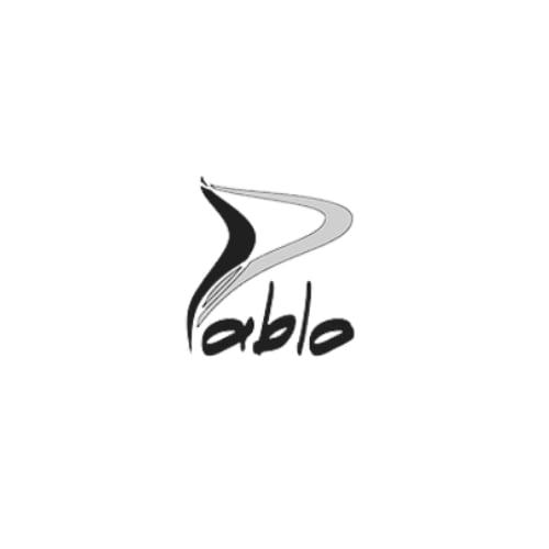 Associazione Pablo - un'emozione argentina a Firenze