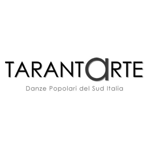 Tarantarte