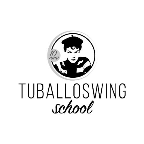 Tuballoswing
