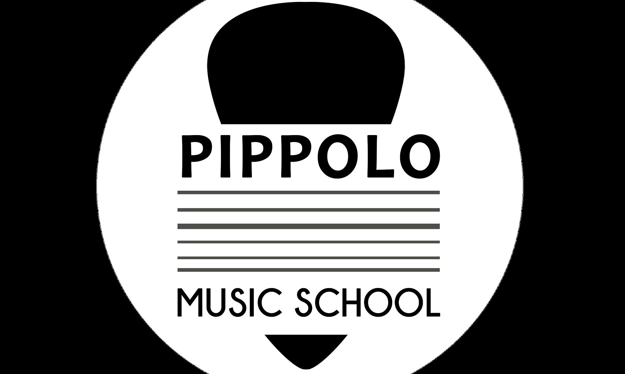 Pippolo Music School